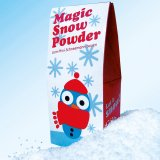 Liebeskummerpillen Magic Snow Powder